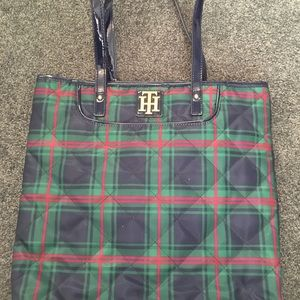 Tommy Hilfiger purse